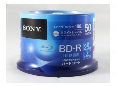 bluray-sony
