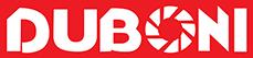 Logo - Duboni